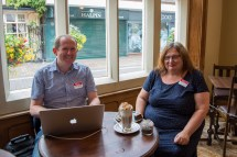 Staffs Web Meetup - August 2015 (3 of 33)